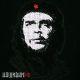 Нашивка Че Гевара - Che Guevara