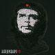 Нашивка портрет команданте Че Гевара